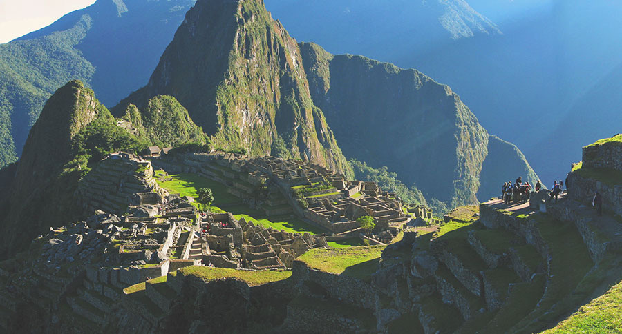 places-to-visit-in-peru-spiritual-machu-picchu