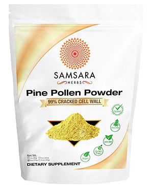 samsara-pollen-powder