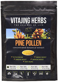 vitajing-pollen-powder