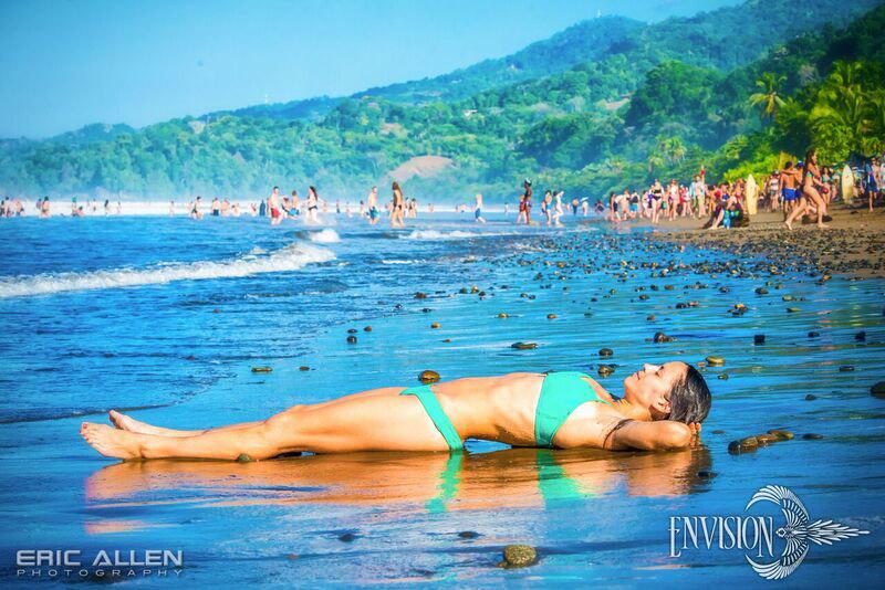 Envision-Festival-Beach-2016