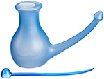 neti-pot-sinus-cleanse-and-rinse