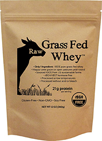 Grass-Fed-Whey-Protein-Mood