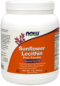 Now-Sunflower-Lecithin-Non-GMO-2
