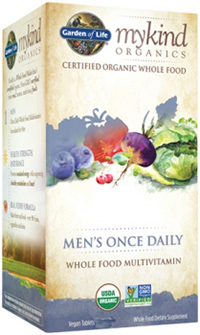 Organic-Whole-Food-Multivitamin-Womens-Mood