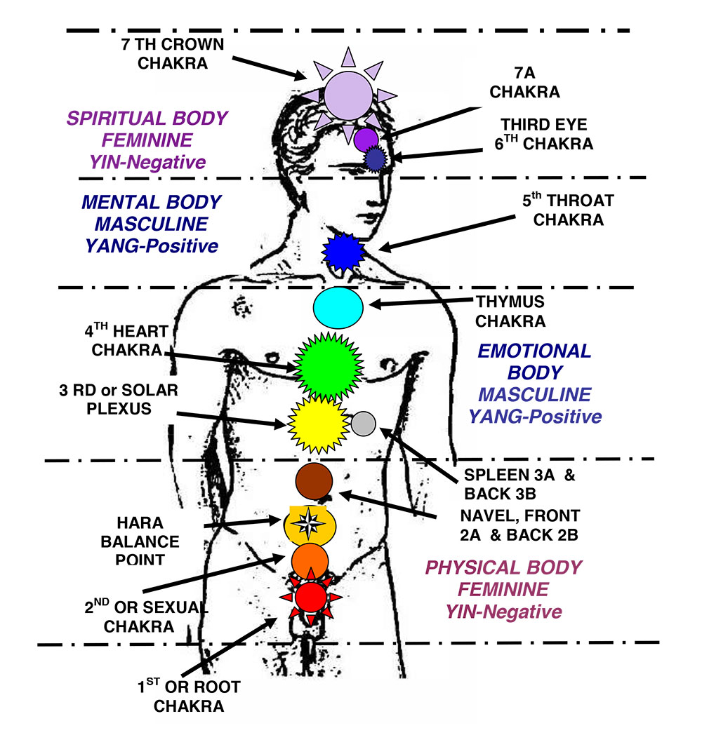 Activate The 7 Chakras With This Powerful Chakra Meditation Basic Pneumatic Diagram Related Keywords Suggestions In Body