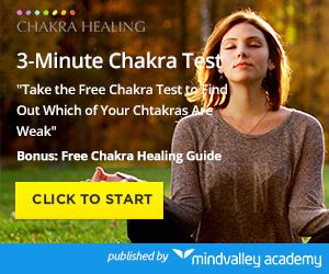 chakra-test-banner