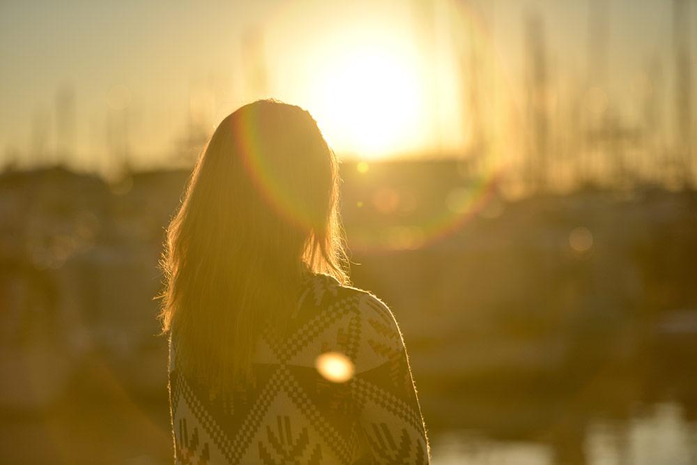 Divine-inspiration-life-girl-sun