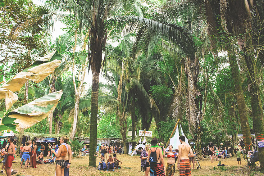 Envision-festival-jungle-costa-rica-destination