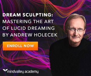 dream-sculpting-masterclass-andrew-holecek