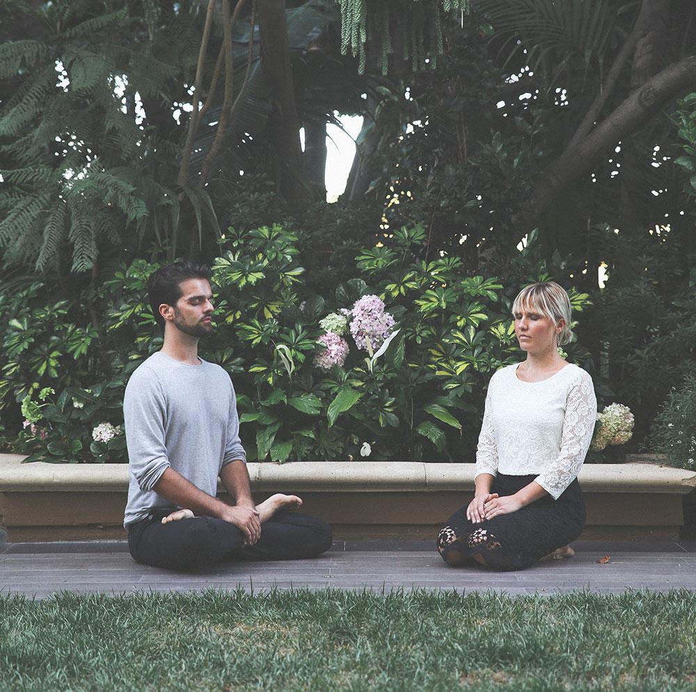 ben-decker-meditating