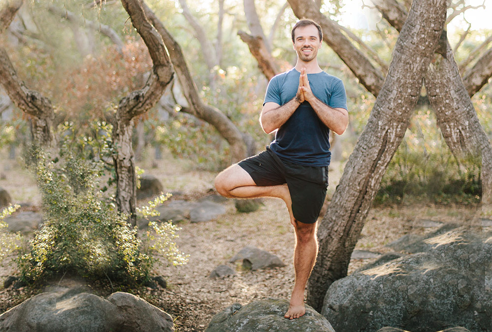balance-yoga-life-body-forest