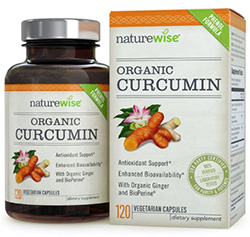 organic-curcumin-supplement-neurogenesis