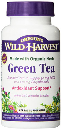 organic-green-tea-neurogenesis-supplement