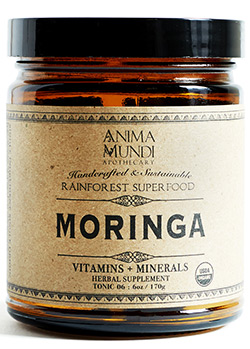 Anima-Mundi-Moringa-Leaf-Powder-Organic