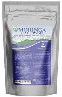 moringa-leaf-powder-wildcrafted-zen-principle