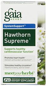 Organic-Hawthorn-Berry-Capsules