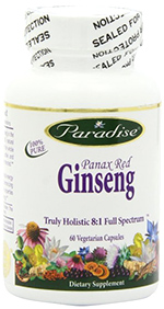 Wildrcafted-Panax-Ginseng-Spiritual-Herb