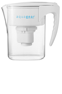aquagear-water-detoxifier-pitcher-2