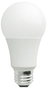 energy-saving-lightbulb-detox-your-home