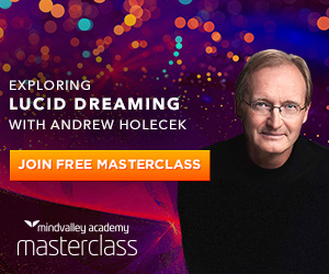 dream-sculpting-free-masterclass-andrew-holecek