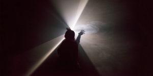 shamanic healing amp ritual dram