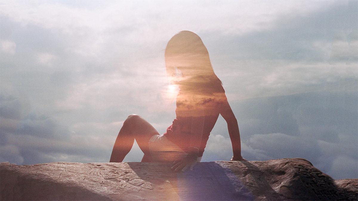 reincarnation-stories-prood-scientific-girl-sun-etheral