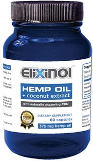 elixinol-cbd-capsules-hemp-oil