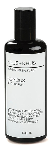 khus-khus-cbd-body-oil