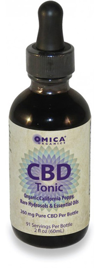 CBD: Learn About the Extraordinay Health Benefits of CBD Oil
