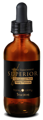 Superior-Hemp-Oil-CBD-2