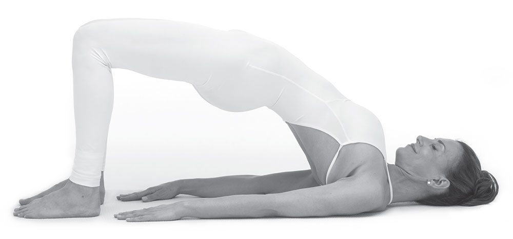 second-chakra-yoga-pose-pelvic-lifts-position-2