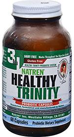 natren-healthy-trinity-probiotics