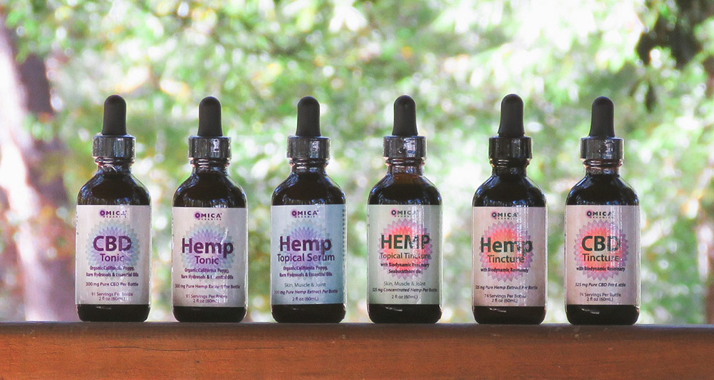 omica-hemp-cbd-products