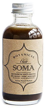 soma-herbal-tonics-blend-anima-mundi
