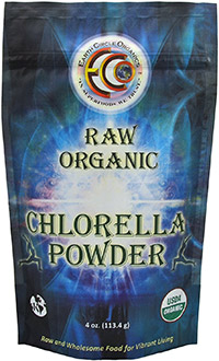 Earth-Circle-Organics-Chlorella-supplement