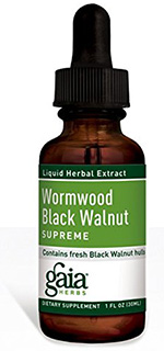 wormwood-clove-black-walnut-parasite-tincture