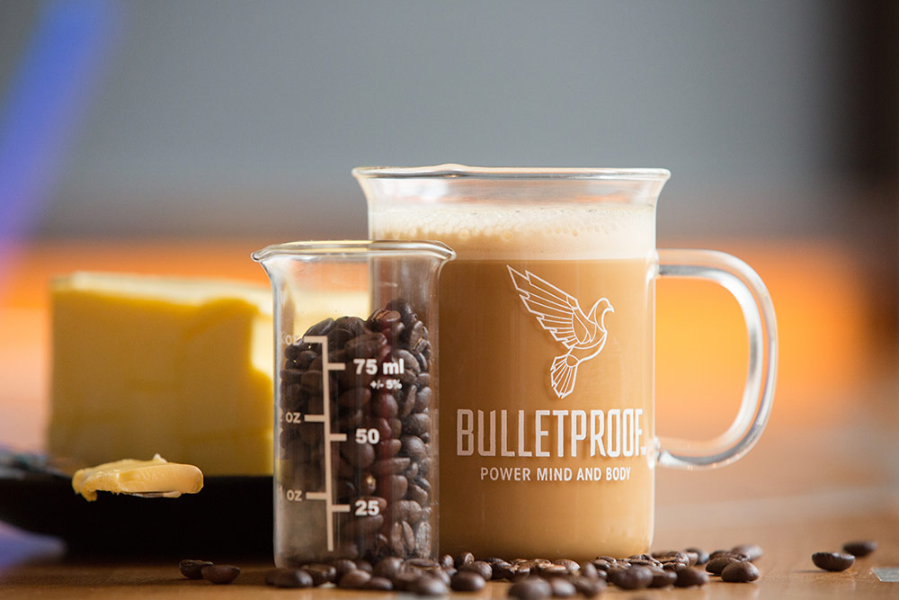 bulletproof-coffee-dave-asprey