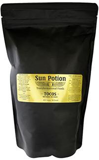 rice-bran-tocos