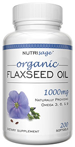 Nutrisage-Organic-Flaxseed-Oil