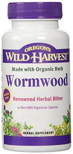 Organic-Wormwood-Artemisinin