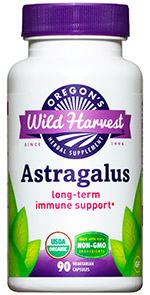 Astragalus-root-Oregons-Wild-Harvest