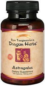 Dragon-Herbs-Astragalus-Capsules