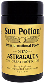 Sun-Potion-Astragalus-Extract