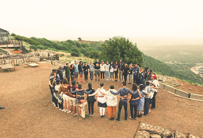 mt-bental-reality-circle-syria