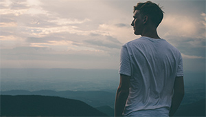 The Keys to Healthy Masculinity: 8 Practices For Becoming a More Conscious Man