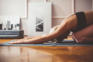 The Ultimate Guide to Choosing a Yoga Teacher Training: What You Need to Know Before Choosing an Instructor Certification Course
