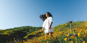 The Top 3 Spiritual Essential Oils for Healing, Health and Peace