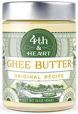 4th-and-heart-ghee