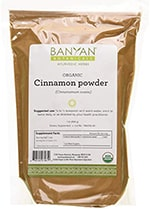 Organic-Cinnamon-Cassia-Powder