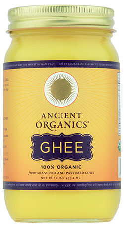 ancient-organics-ghee-butter